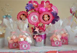 Birthday Decoration Items Online 1st Party Simple Decorations At Home Beautiful