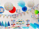 Birthday Decoration Items Online Birthday Decorations Supplies Party City