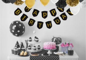Birthday Decoration Items Online Happy Decorations Decoratingspecial Com