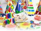 Birthday Decoration Items Online Party Decorations Cheap Party Decorations Birthday