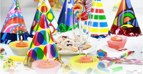 Birthday Decoration Items Online Party Decorations Cheap