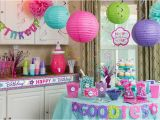 Birthday Decoration Items Online Pastel Birthday Party Supplies Party City