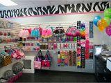 Birthday Decoration Stores A to Zebra Celebrations Grand Opening A to Zebra