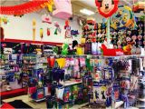 Birthday Decoration Stores Party Supplies Store Fun events Milwaukee Wisconsin