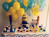 Birthday Decorations For 1 Year Old Boy 10 Pretty Ideas