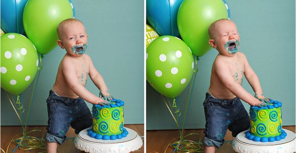 Birthday Decorations for 1 Year Old Boy Birthday Party Ideas Birthday Party Ideas 1 Year Old Boy