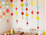 Birthday Decorations for Boys 1st Birthday 1st Birthday Party Ideas for Boys New Party Ideas