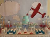 Birthday Decorations for Boys 1st Birthday First Birthday Party Ideas and Tips Guest Post Mimi 39 S