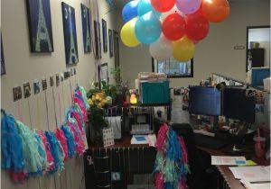 Birthday Decorations For Cubicles Meer Dan 1000 Ideeen Over Cubicle Op