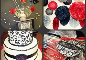 Birthday Decorations For Mens 30th 43 Best Images About Party On Pinterest