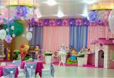 Birthday Decorations for toddlers 6 Fun Tastic Birthday themes for Your Li 39 L Ones
