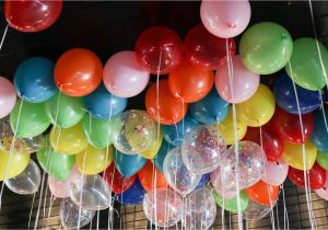 Birthday Decorations for toddlers Ballon Kids Birthday Decoration New Kids Furniture