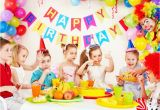 Birthday Decorations for toddlers Best Game Ideas for Kids Birthday Party