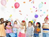 Birthday Decorations for toddlers Birthday Party Idea Turn Your Kid 39 S Party Into An Epic