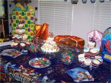 Birthday Decorations for toddlers Find the Right Kids Party Decorations for Your Fest Home