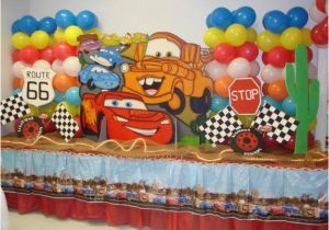 Birthday Decorations for toddlers Home Decoration Ideas for Kids Birthday Party