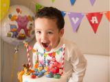 Birthday Decorations for toddlers Kids Boy son Birthday Pocoyo Birthday Party