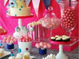 Birthday Decorations for toddlers Stylish Kids 39 Parties Project Nursery