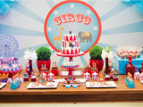 Birthday Decorations for toddlers top 10 All Time Most Popular Kids Birthday themes