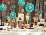 Birthday Decorations Ideas for Adults 24 Best Adult Birthday Party Ideas Turning 60 50 40 30