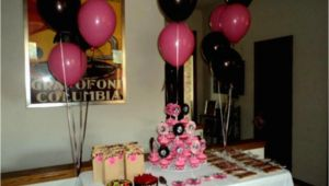 Birthday Decorations Ideas for Adults Birthday Party Decorations at Home Decoration Ideas for