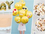 Birthday Decorations Ideas for Adults Cool and Grown Up Birthday Party Ideas for Adults