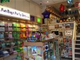 Birthday Decorations Online Shopping Funbags Party Shop Haywards Heath West Sussex