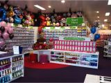 Birthday Decorations Online Shopping Red Fox Party In Mornington Melbourne Vic Party