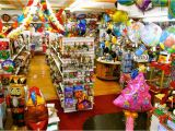 Birthday Decorations Online Shopping top 10 Party Stores In Malaysia Tallypress