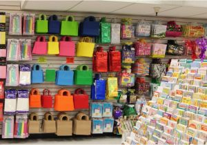 Birthday Decorations Stores 5 Items You Can Resell From Dollar Flipping Income