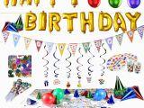 Birthday Decorations Stores 87 Party Decorations Balloons Clip Art 13pcs Lot Trolls
