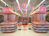 Birthday Decorations Stores Birthday Party Supply Stores In Nyc