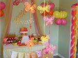Birthday Decorations Stores butterfly themed Birthday Party Decorations events to