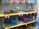 Birthday Decorations Stores Dollar General Check for Cheap Party Supplies