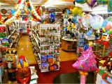 Birthday Decorations Stores top 10 Party Stores In Singapore