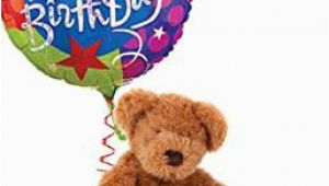Birthday Delivery Ideas for Him Same Day Amazon Com Birthday Wishes Same Day Birthday Flowers