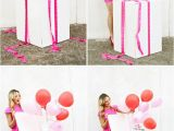 Birthday Delivery Ideas for Him Same Day Box Of Balloons Surprise Cool Birthday Surprises