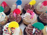 Birthday Delivery Ideas for Him Same Day Same Day Delivery the Cupcake Delivers