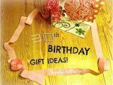 Birthday Dinner Ideas for Him Ideas for 30th Birthday for Him M2dynamics