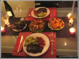 Birthday Dinner Ideas for Him Laura Aka Fotoluver Happy Birthday to Ray