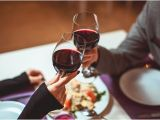 Birthday Dinner Ideas for Him Restaurant 40th Birthday Ideas for Husband Gifts for Men Cloud 9