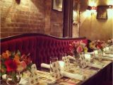 Birthday Dinner Ideas for Him Restaurant 48 Best Restaurants Images On Pinterest Restaurant Ideas