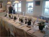 Birthday Dinner Ideas for Him Restaurant Beach House Mundesley Updated 2019 Holiday Rental In