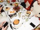 Birthday Dinner Ideas for Him Restaurant the 10 Best Restaurants for A Group Birthday Dinner In Nyc