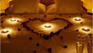 Birthday Dinner Ideas for Him Spice It Up with these Romantic Date Night Ideas at Home