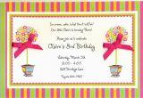 Birthday Dinner Invite Wording Birthday Dinner Party Invitation Wording Cimvitation