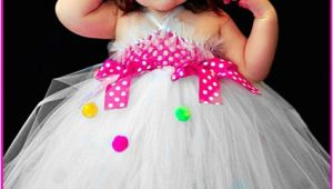 Birthday Dresses Babies Baby Girl Party Dresses Memory Dress
