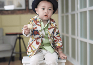 Birthday Dresses For 1 Year Old Boy Awesome First Party Outfits Ideas Baby Boys