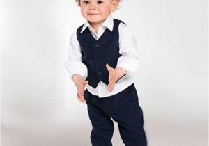 Birthday Dresses For 1 Year Old Boy Cute Outfits Ideas Baby 39 S 1st