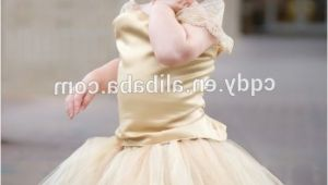 Birthday Dresses for 1 Year Old Party Dress for 1 Year Old Review 2017 Mydressreview